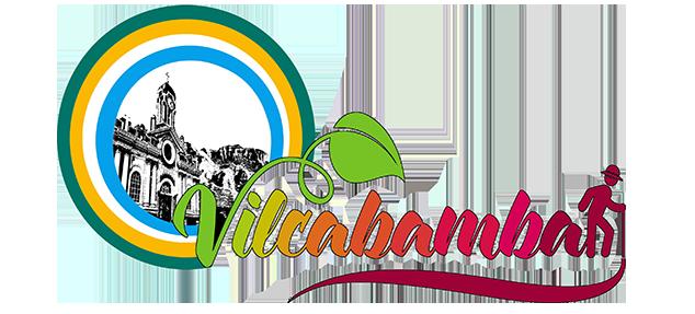 GAD Vilcabamba